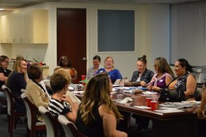 WVA Aug 2015 Meeting (37)