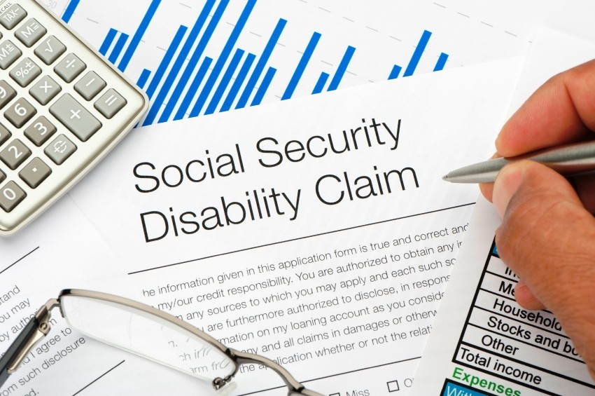 How Veterans Can Use Va Eligibility To Support A Ssdi Claim  Women
