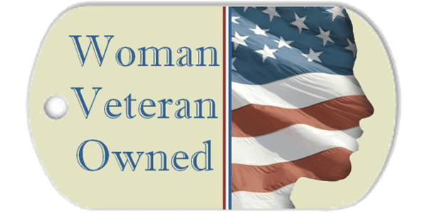 Buy From A Woman Vet