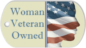 women veteran owned