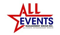 AllEventsManagementGroupInc 200 - Women Veterans Alliance Supporter