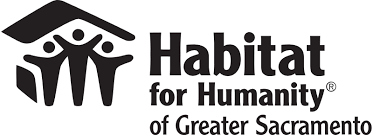 habitat - Women Veterans Alliance Supporter