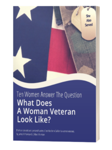 Cover 1a 224x300 - What Does A Woman Veteran Look Like